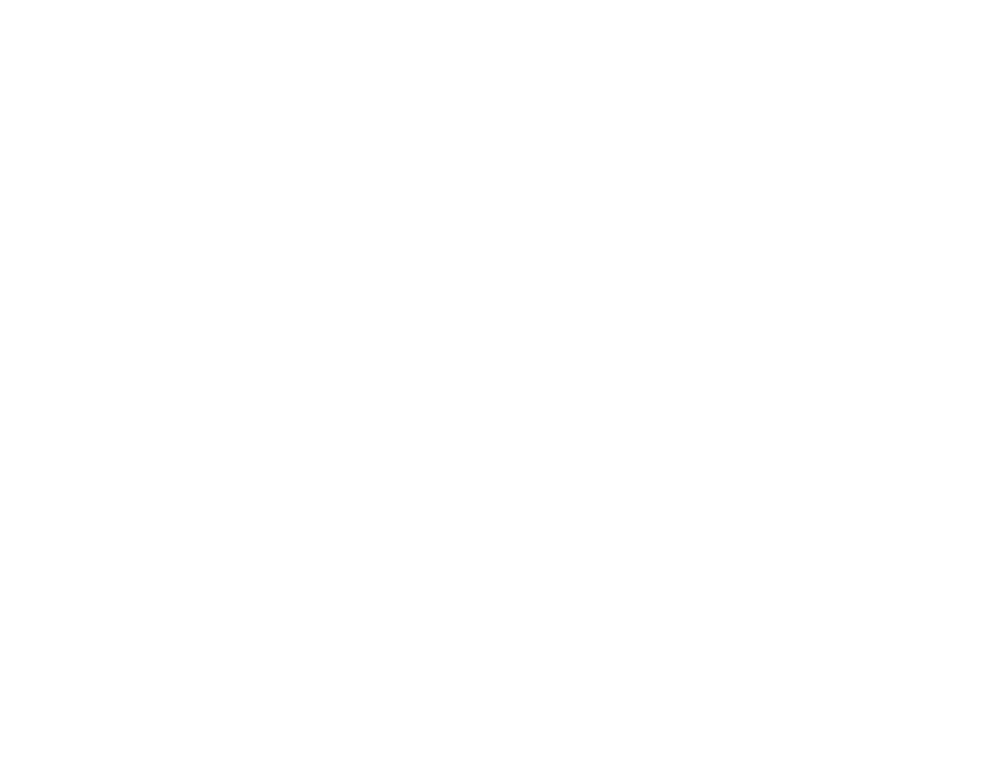 hhm programmers stand-out award